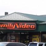 Family Video #442