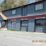 Liberty Street Auto, LLC Meadville, Pa